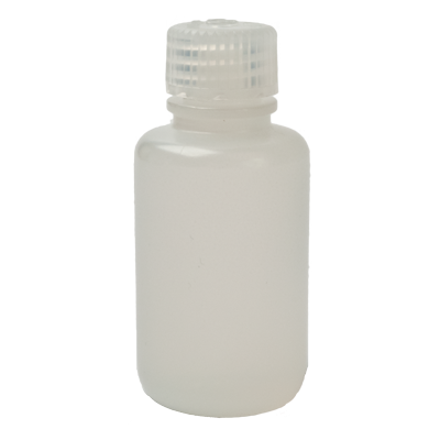 Distilled Water | 60ml